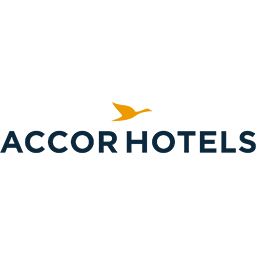 Partenaire Lamster - Accor Hotels