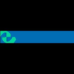 Partenaire Lamster - Certeurope
