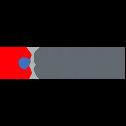 Partenaire Lamster - Conseil régional de Franche-Comté