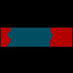 Partenaire Lamster - CPME 25