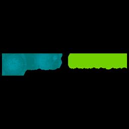 Partenaire Lamster - DCF Besançon