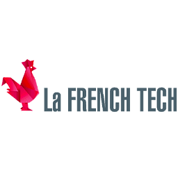 Partenaire Lamster - French Tech