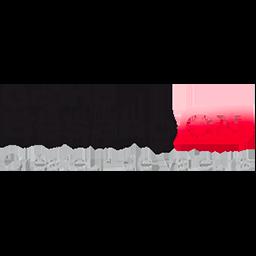 Partenaire Lamster - Grand Besançon
