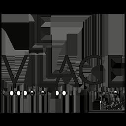Partenaire Lamster - Le Village