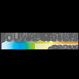 Partenaire Lamster - Louvre Hôtels Group