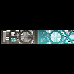 Partenaire Lamster - My Legibox
