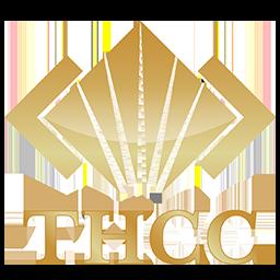 Partenaire Lamster - THCC