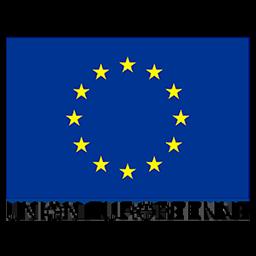 Partenaire Lamster - Union Européenne