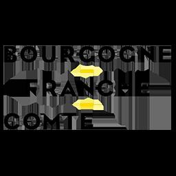 Partenaire Lamster - Bourgogne Franche-Comté