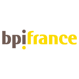 Partenaire Lamster - BpiFrance