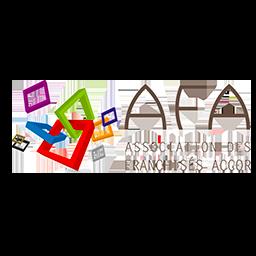 Partenaire Lamster - AFA Association des franchisés Accor