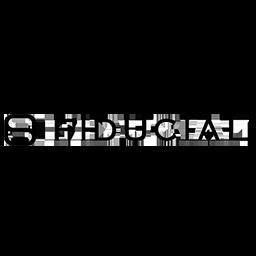 Logo de Fiducial - logiciel de paie partenaire de Lamster