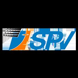 Logo de SPV - logiciel de paie partenaire de Lamster